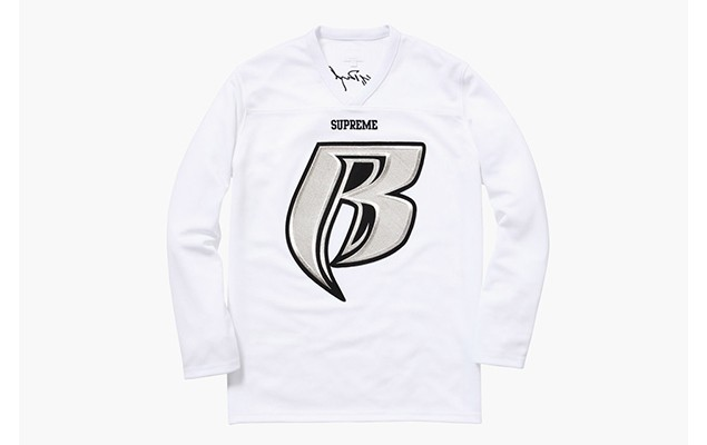 supreme-ruff-ryders-hockey-top-05-960x640