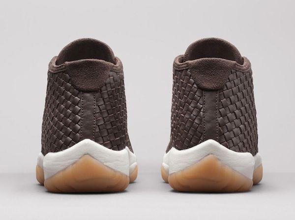 air-jordan-future-premium-dark-chocolate-5