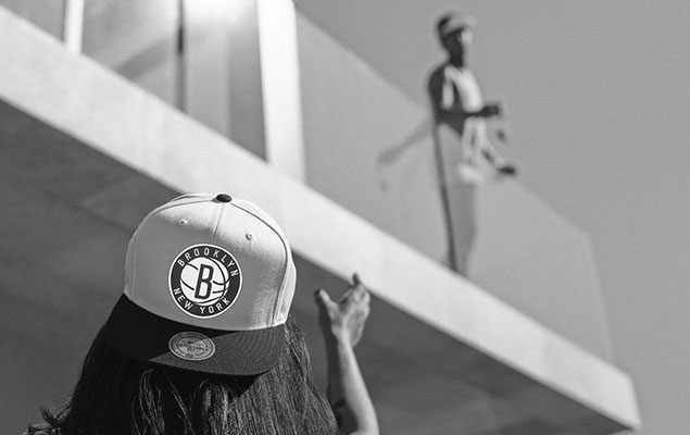 the-nba-launches-a-capsule-of-mitchell-ness-caps-exclusively-at-lids-4