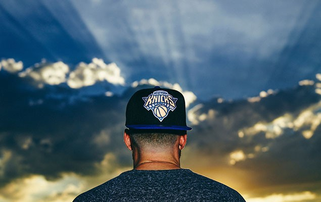 the-nba-launches-a-capsule-of-mitchell-ness-caps-exclusively-at-lids-001