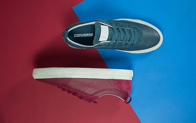 size-x-converse-2014-winter-tech-pack-1