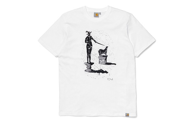 polar-skate-co-x-carhartt-wip-2014-fall-collection-5