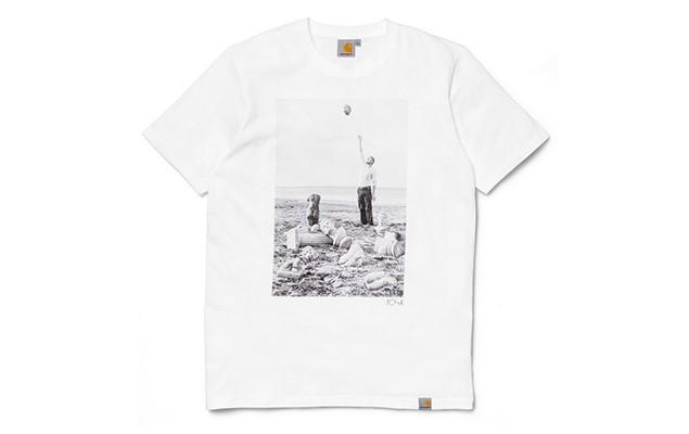 polar-skate-co-x-carhartt-wip-2014-fall-collection-6