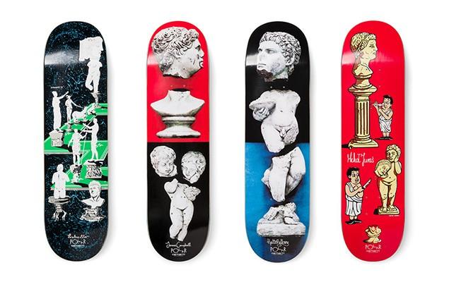 polar-skate-co-x-carhartt-wip-2014-fall-collection-8