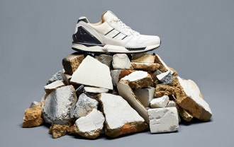 adidas-originals-zx-8000-fall-of-the-wall-pack-1