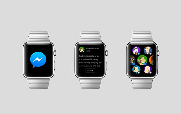 what-will-your-favorite-apps-look-like-on-the-apple-watch-4