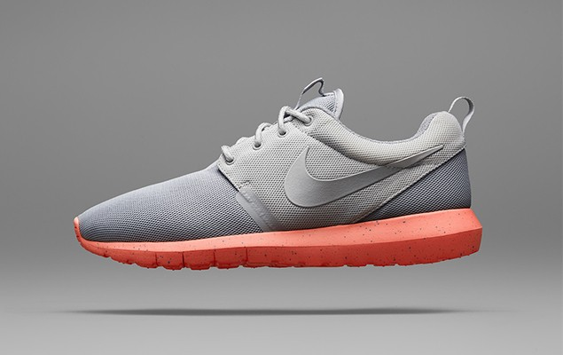 nike-2014-holiday-breathe-collection-1