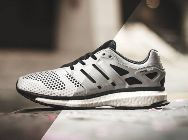 adidas-energy-boost-glow-zone-m-03