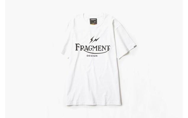 neighborhood-x-fragment-design-fallwinter-2014-capsule-collection-02-630x420