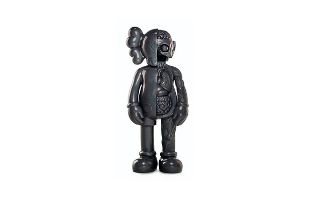 the-10-most-expensive-items-sold-at-sothebys-nigo-only-lives-twice-auction-3