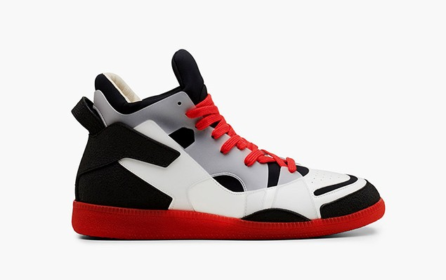 MMM-FW14-Sneaker-Collection-04