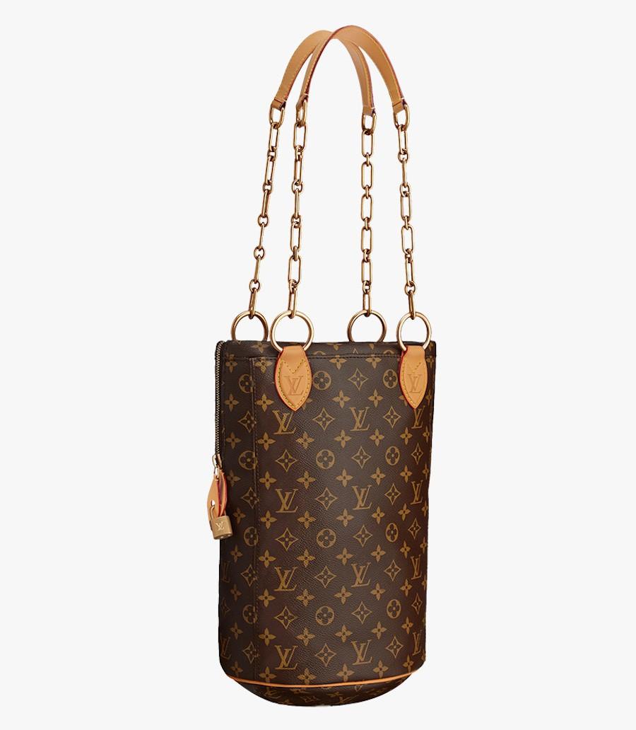 Louis-Vuitton-Karl-Lagerfeld-Punching-Bag-MM