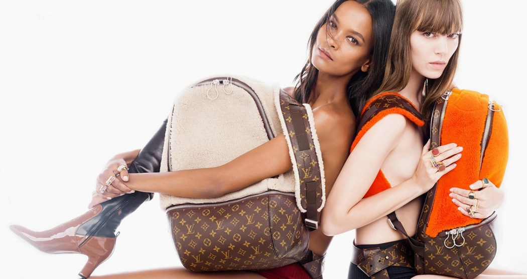Louis-Vuitton-Celebrating-Monogram-the-Icon-and-the-Iconoclasts-Marc-Newson