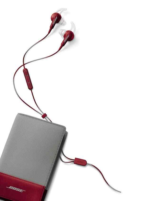 Bose_SoundTrue_in_ear_headphones_Apple_005_HR