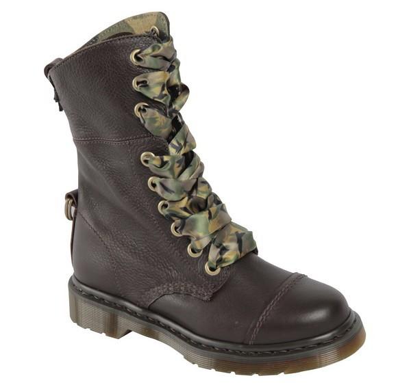 SR1J72-13AB_16026201_TRIUMPH W_AIMILITA_9 EYE TOE CAP BOOT_DARK BROWN_POLISHED WYOMING_NT6480_3-7 (2
