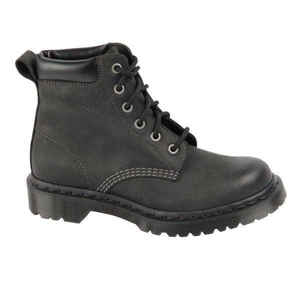 SR939-01AB_16161001_CORE_939_6 EYE HIKER BOOT_BLACK_BURNISHED WYOMING_NT5480_3-7