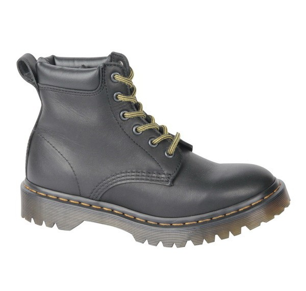 SR939-AB01_15270001_CORE_MILLED_939_PADDED_COLLAR_BOOT_BLACK_AGED_GREASY_NT5880_4-11