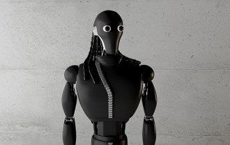 the-rick-owens-robot-by-simeon-georgiev-1