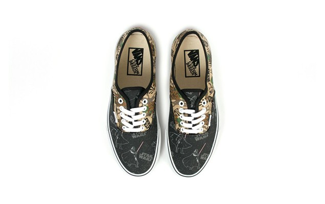 two-new-star-wars-x-vans-prints-now-available-on-vans-customs-2