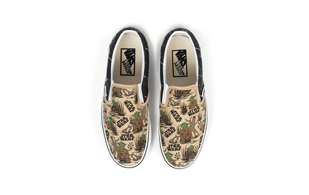 two-new-star-wars-x-vans-prints-now-available-on-vans-customs-1