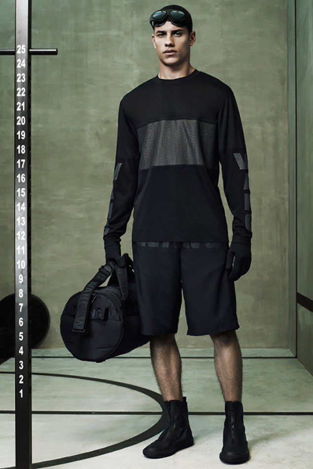 alexander-wang-x-hm-capsule-collection-lookbook-7