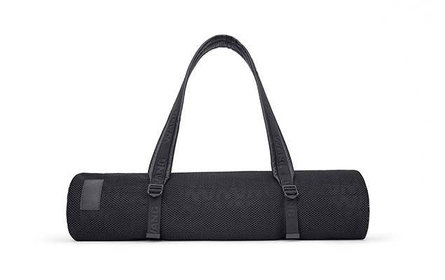 alexander-wang-x-hm-2014-accessories-collection-13