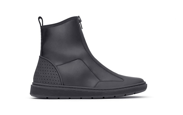 alexander-wang-x-hm-2014-accessories-collection-17