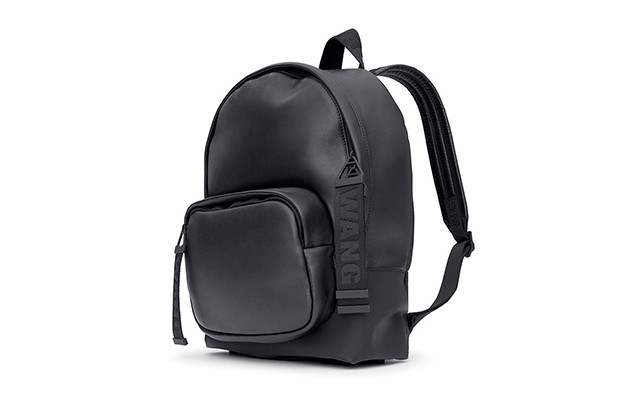 alexander-wang-x-hm-2014-accessories-collection-10
