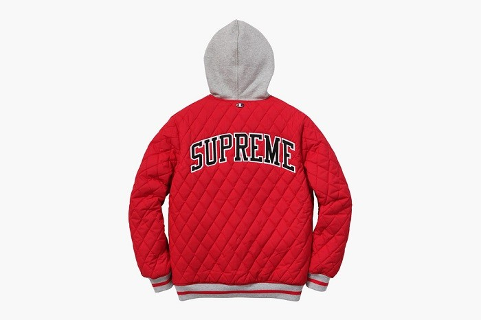 supreme-champion-reversible-hooded-jackets-9-960x640