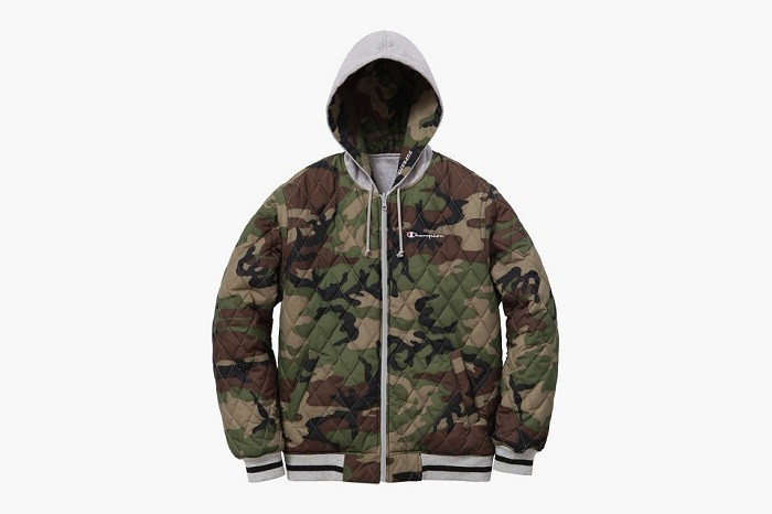 supreme-champion-reversible-hooded-jackets-2-960x640