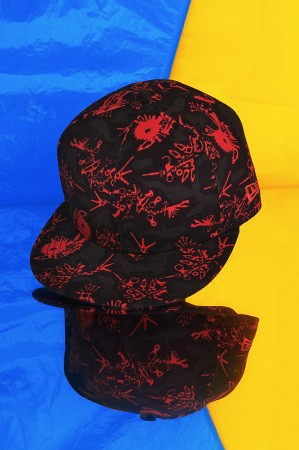 kenzo-new-era-fall-winter-2014-collection-05-300x450