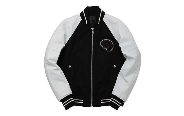 undercover-2014-fall-winter-just-like-honeyee-exclusive-varsity-jacket-1