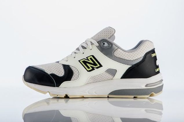 barneys-new-york-new-balance-1700_03