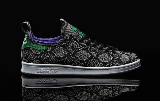concepts-adidas-og-stan-smith-em_03