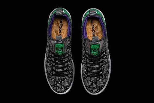 concepts-adidas-og-stan-smith-em_04