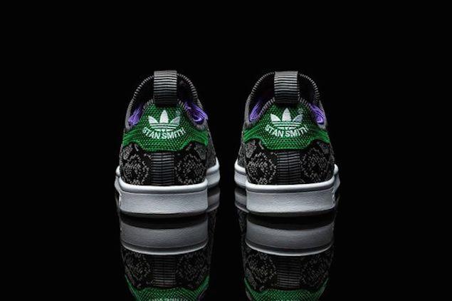concepts-adidas-og-stan-smith-em_02