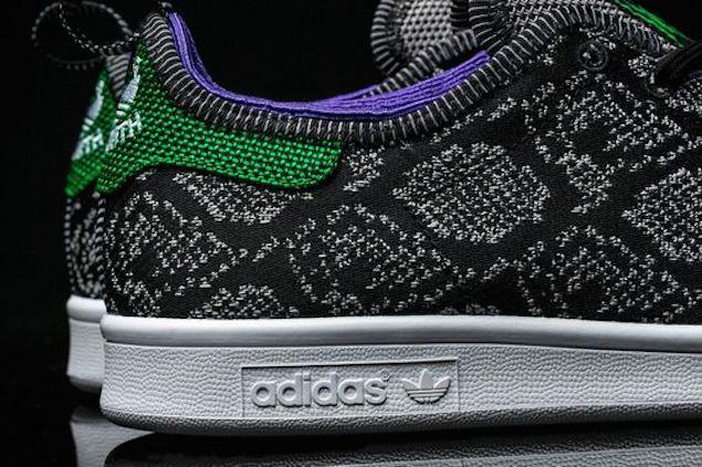 concepts-adidas-og-stan-smith-em_05