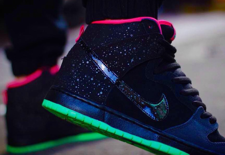 nike-sb-dunk-high-yeezy-sample-3