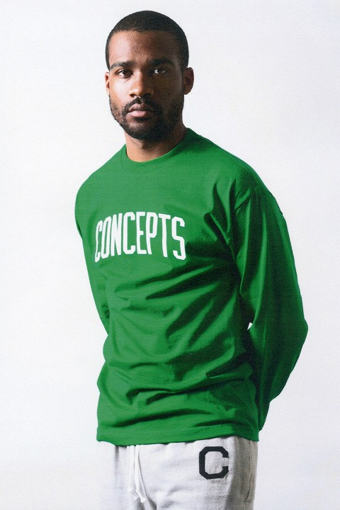 concepts-2014-fall-winter-delivery-1-lookbook-11