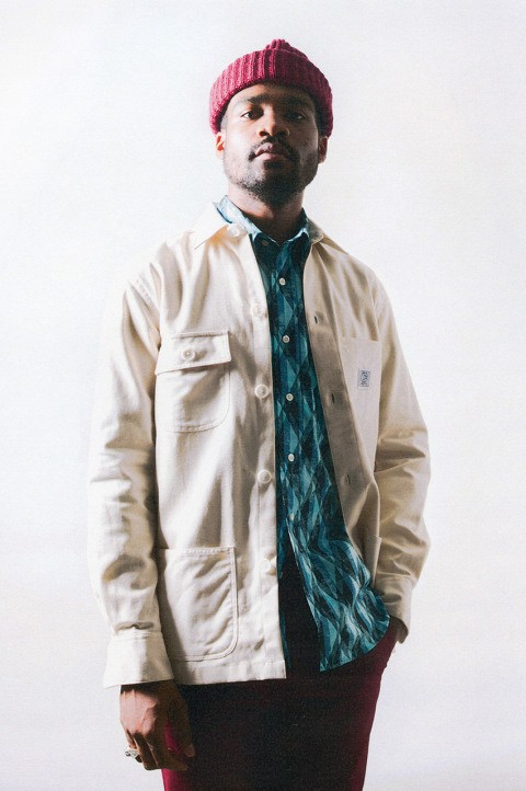 concepts-2014-fall-winter-delivery-1-lookbook-7