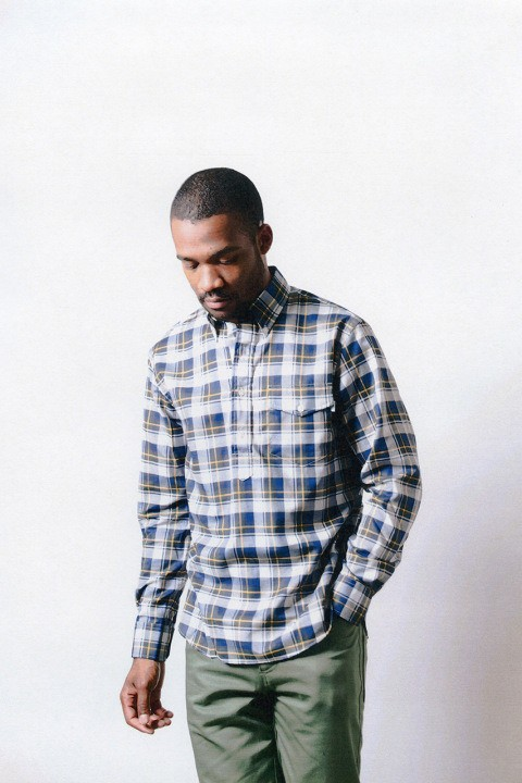 concepts-2014-fall-winter-delivery-1-lookbook-6