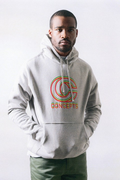 concepts-2014-fall-winter-delivery-1-lookbook-4