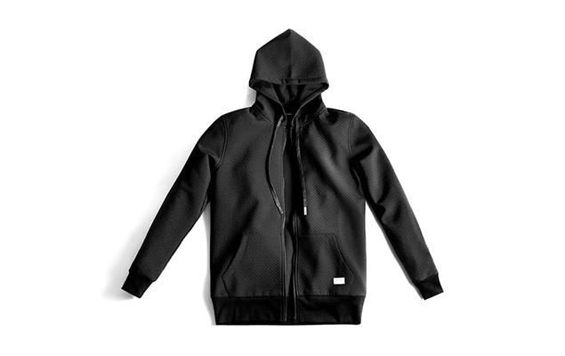 stampd-la-black-perforated-neoprene-bomber-jacket-and-hoodie-1