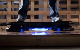 hendo-presents-the-worlds-first-hoverboard-1