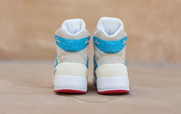 sneaker-politics-reebok-the-pump-25th-anniversary-2