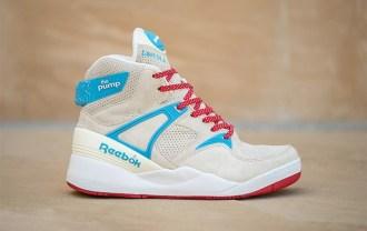 sneaker-politics-reebok-the-pump-25th-anniversary-1