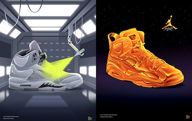 air-jordan-movie-poster-art-romain-trystram-3