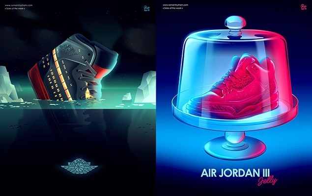 air-jordan-movie-poster-art-romain-trystram-1
