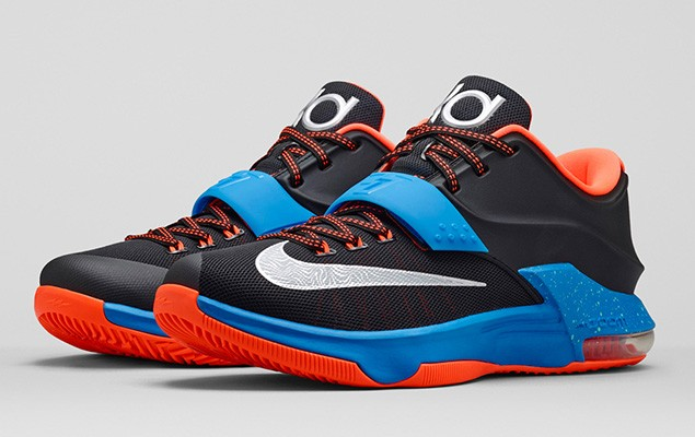 nike-kd-7-on-the-road-1