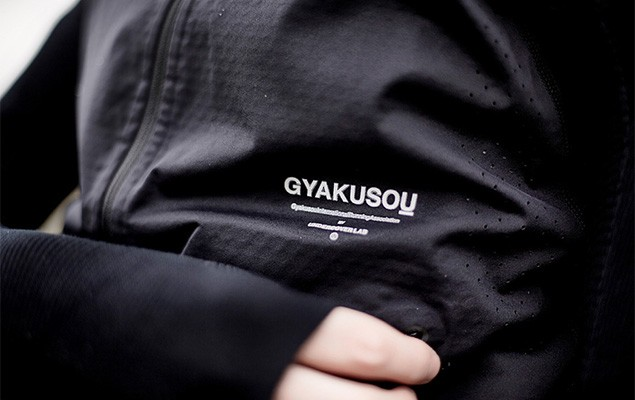 nike-x-undercover-gyakusou-styled-by-end-3